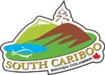 South Cariboo British Columbia